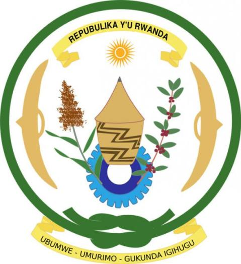 perezida-kagame-yasinye-itegeko-rigena-imikorere-y-urwego-rw-iperereza_52693a7e9fa12_l643_h643